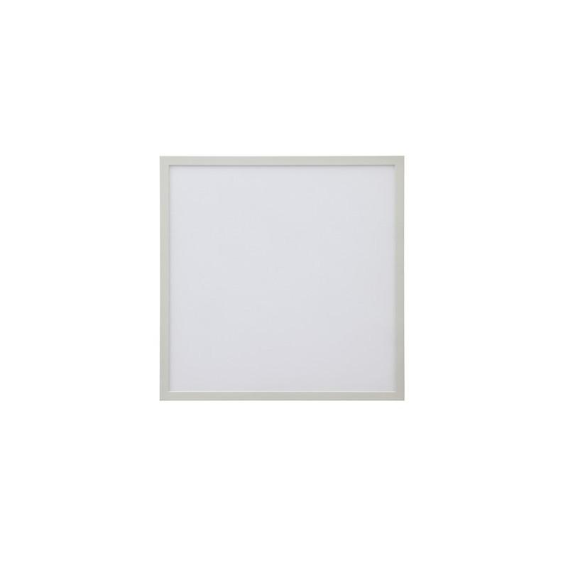 led panel 622x622x10mm 40w 6000k. Black Bedroom Furniture Sets. Home Design Ideas