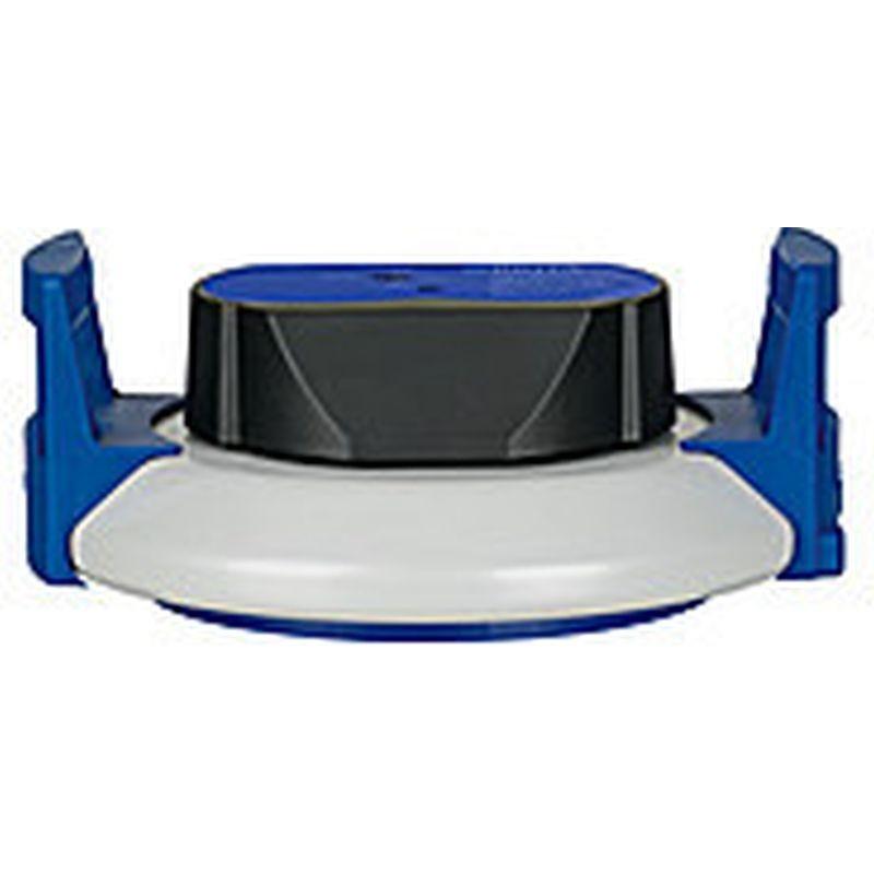 wasserfilter brita purity 450 600 druckbeh lterdeckel. Black Bedroom Furniture Sets. Home Design Ideas